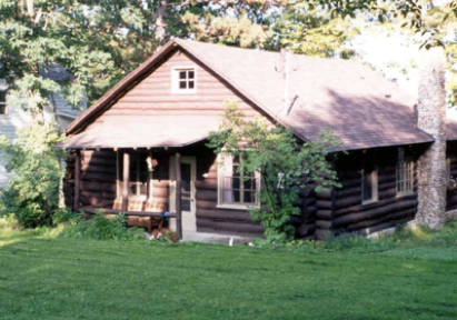Seneca lake cabin for Seneca lake ny cabins